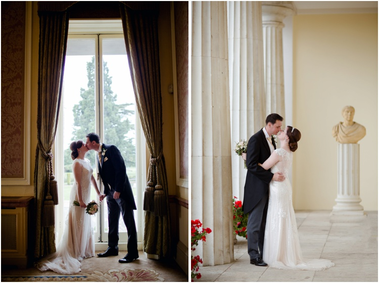 CA Stoke Park wedding45.jpg