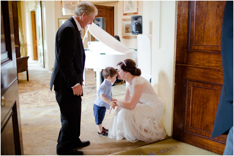 CA Stoke Park wedding48.jpg