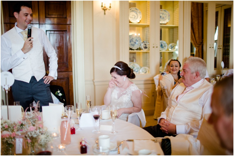 CA Stoke Park wedding51.jpg
