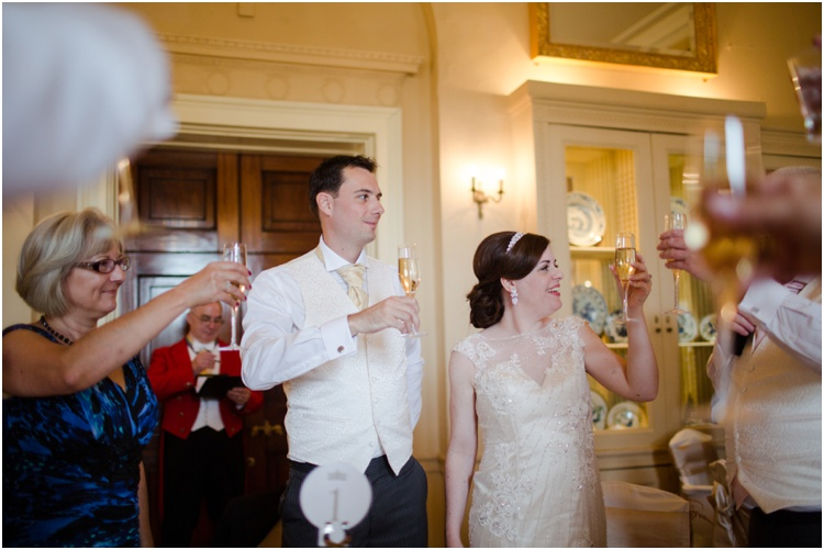 CA Stoke Park wedding53.jpg