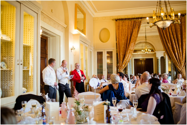 CA Stoke Park wedding55.jpg