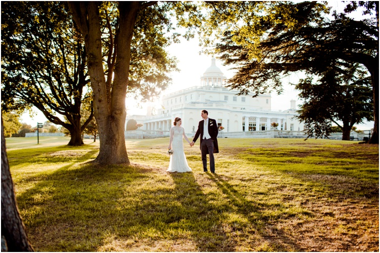 CA Stoke Park wedding67.jpg