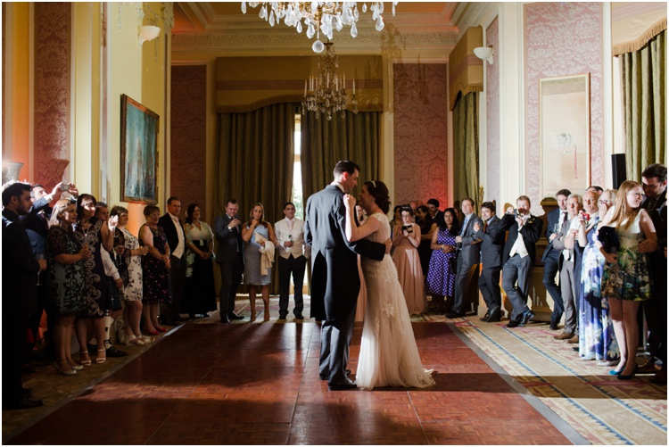 CA Stoke Park wedding79.jpg