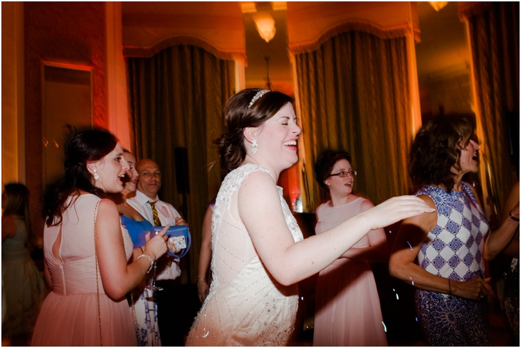 CA Stoke Park wedding84.jpg