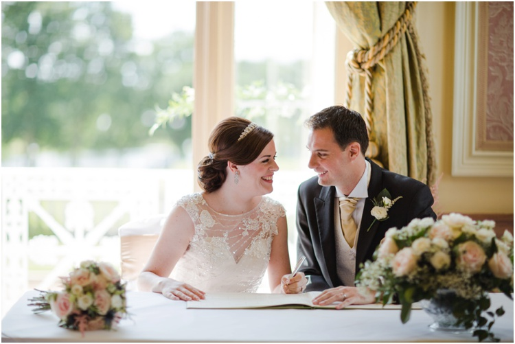CA Stoke Park wedding89.jpg