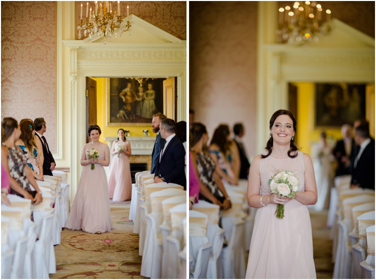 CA Stoke Park wedding88.jpg