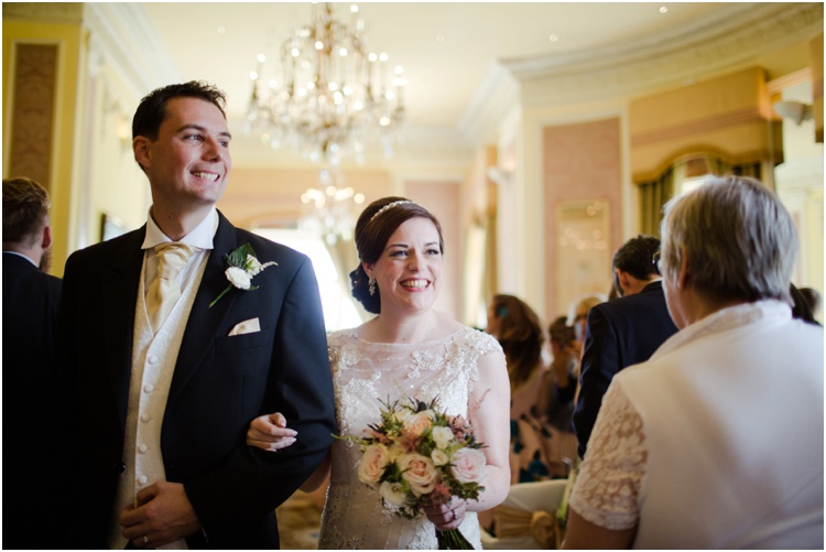 CA Stoke Park wedding90.jpg