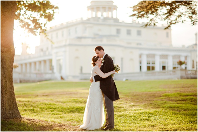 CA Stoke Park wedding68.jpg