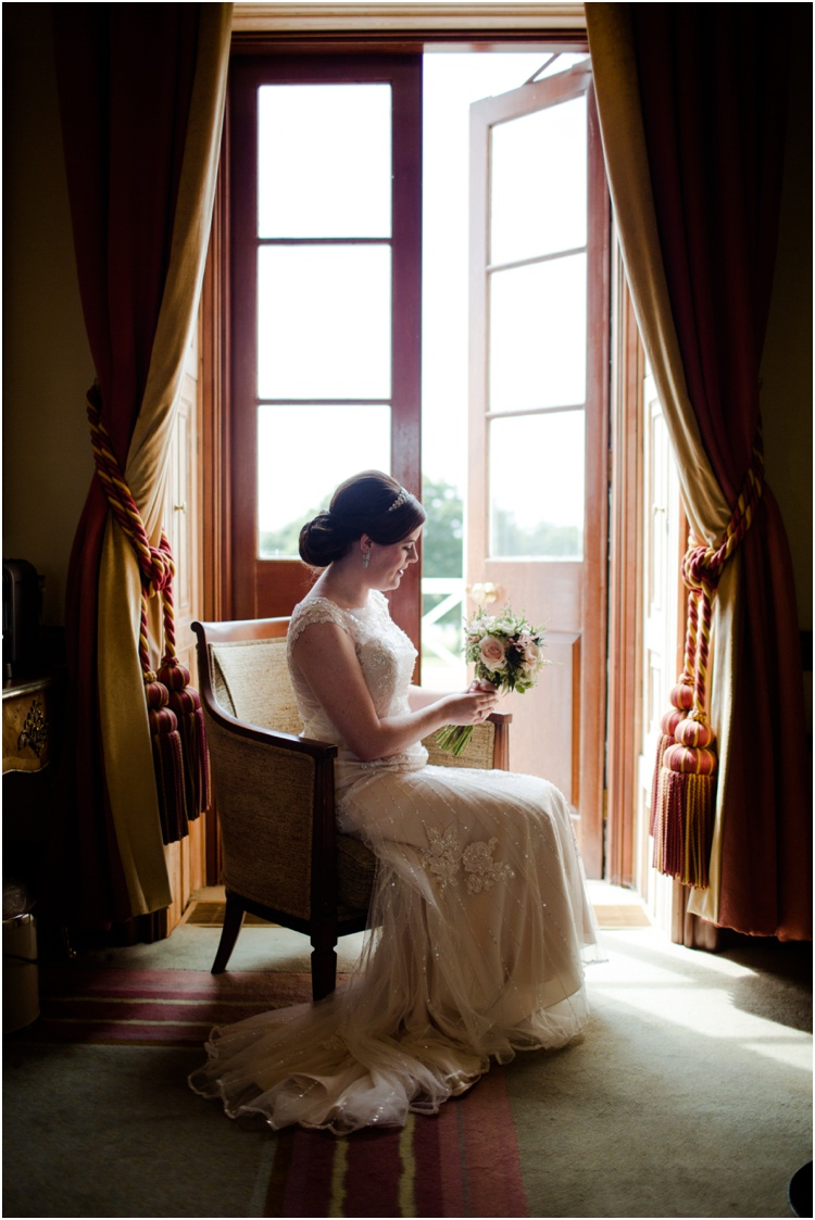 CA Stoke Park wedding94.jpg