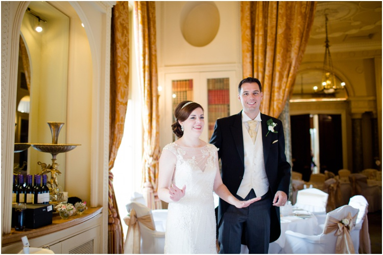 CA Stoke Park wedding95.jpg