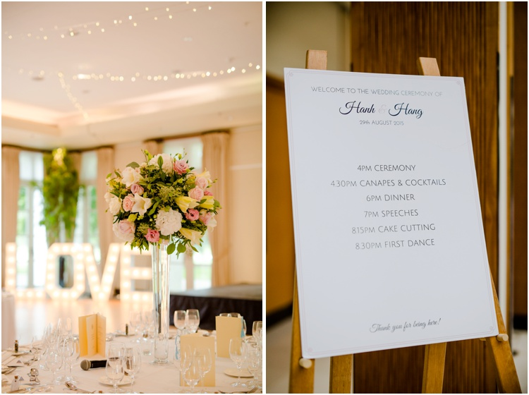 HH hurlingham club wedding24.jpg