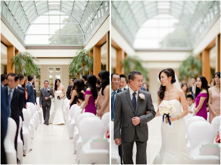 HH hurlingham club wedding50.jpg
