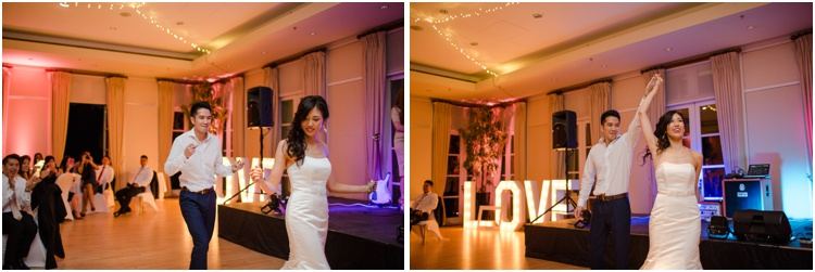 HH hurlingham club wedding85.jpg