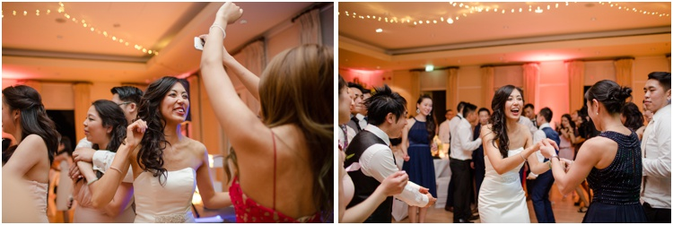 HH hurlingham club wedding91.jpg