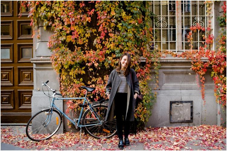 Stockholm22.jpg