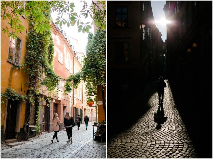 Stockholm37.jpg