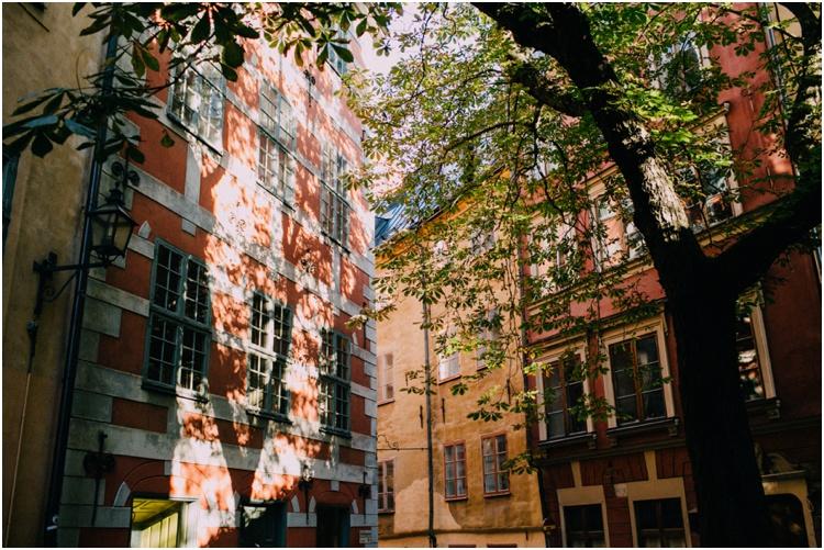 Stockholm39.jpg