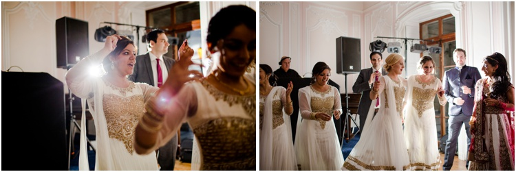 YD grove house wedding70.jpg