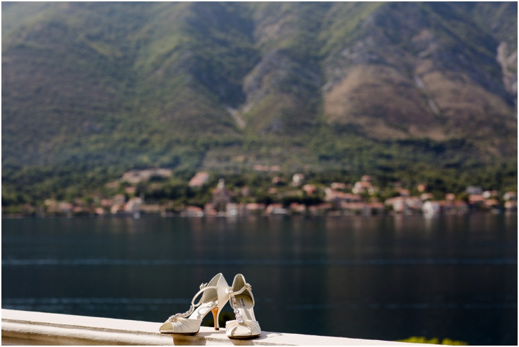 FJ Montenegro wedding5.jpg