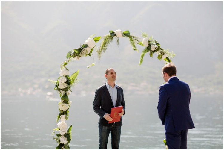 FJ Montenegro wedding19.jpg