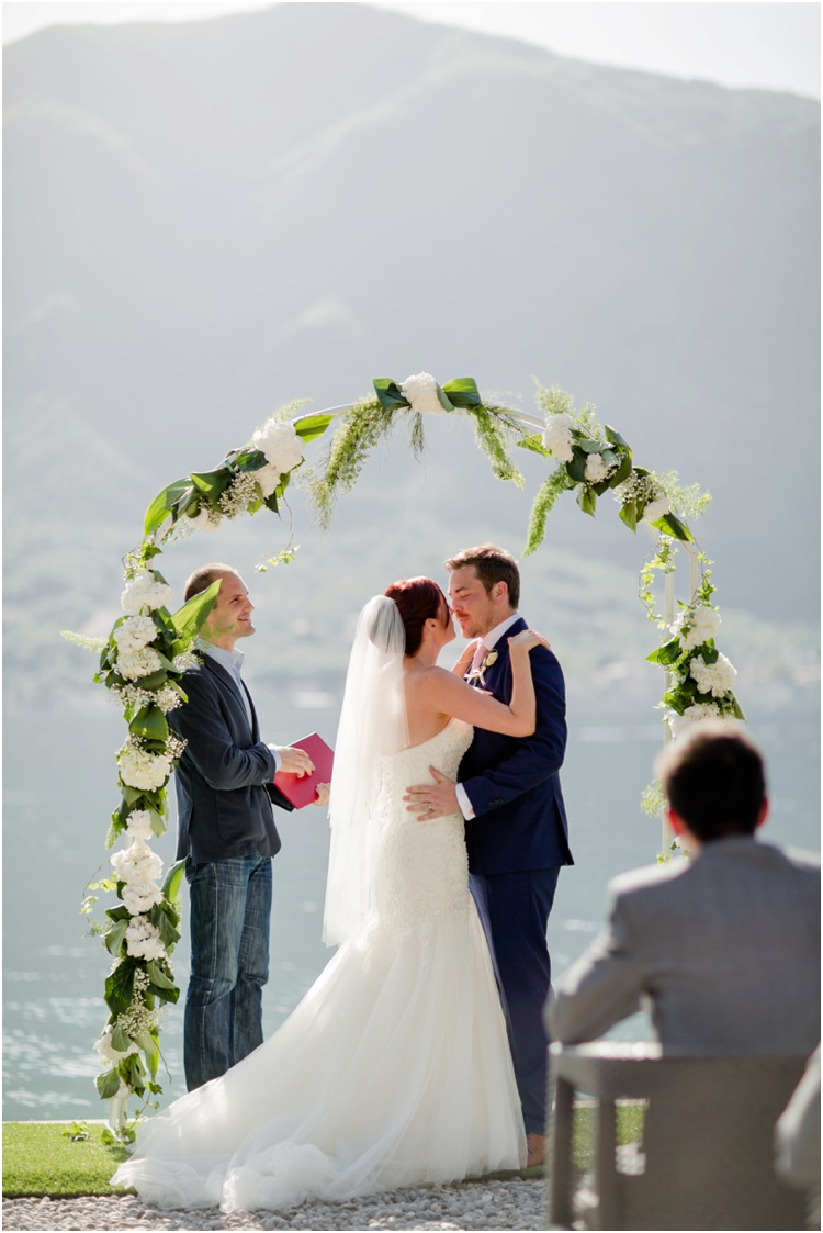 FJ Montenegro wedding30.jpg