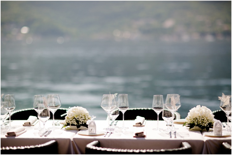 FJ Montenegro wedding32.jpg