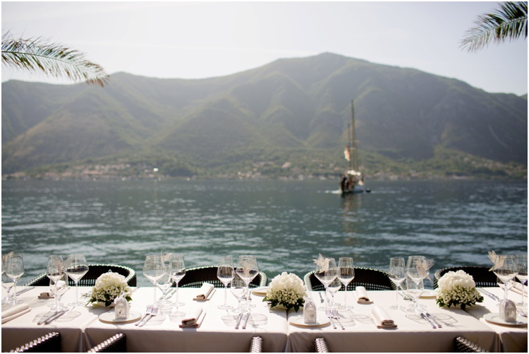 FJ Montenegro wedding34.jpg