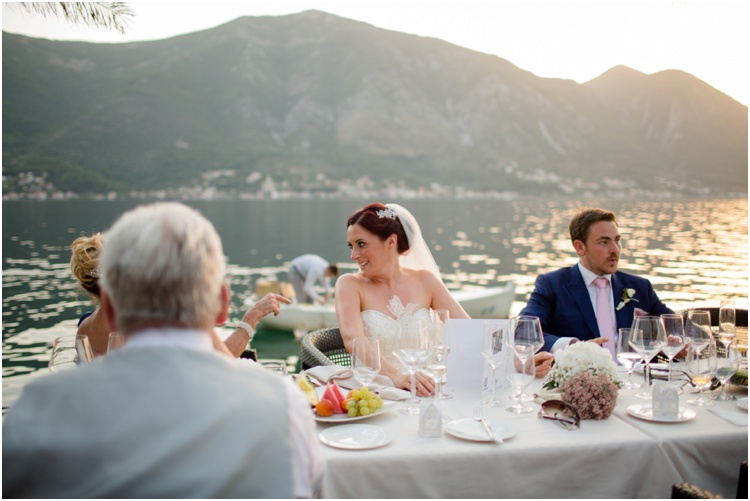 FJ Montenegro wedding58.jpg