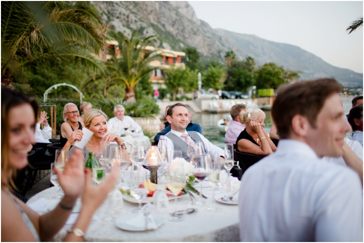 FJ Montenegro wedding67.jpg