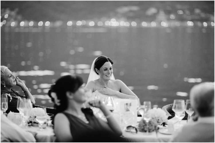 FJ Montenegro wedding68.jpg