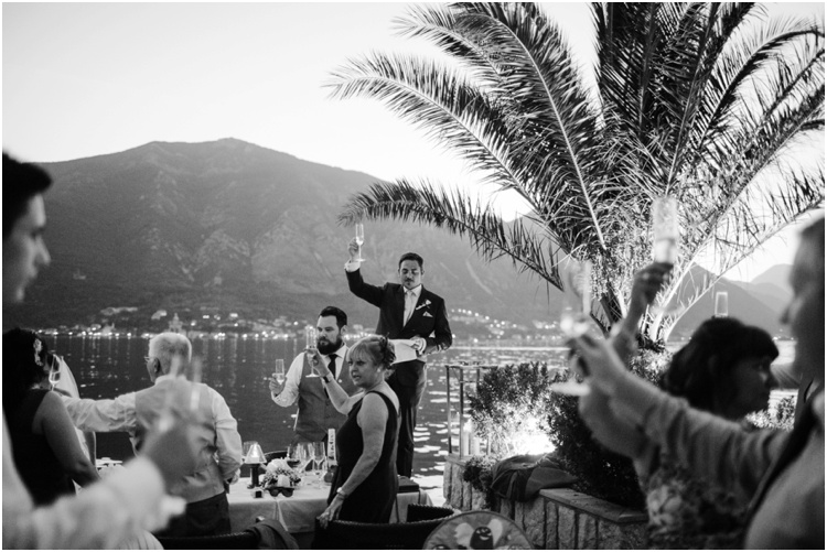 FJ Montenegro wedding70.jpg