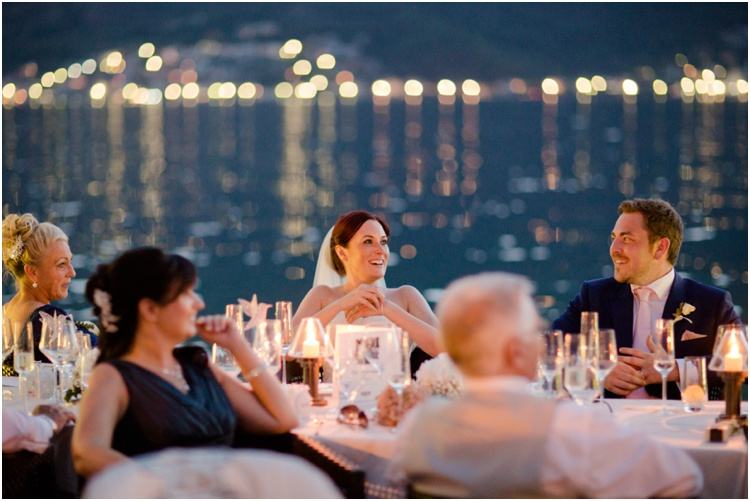 FJ Montenegro wedding71.jpg