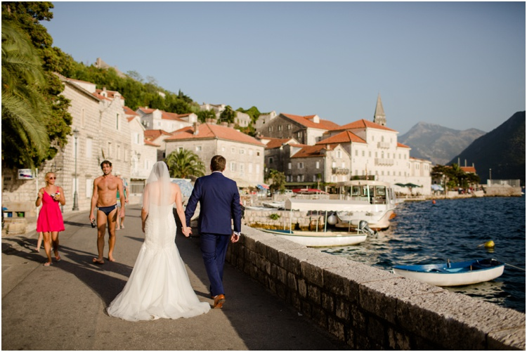FJ Montenegro wedding83.jpg
