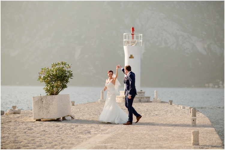 FJ Montenegro wedding89.jpg