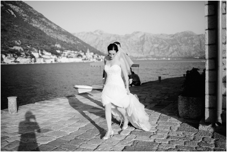 FJ Montenegro wedding88.jpg