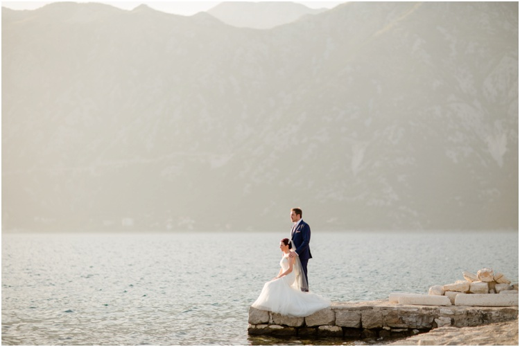 FJ Montenegro wedding91.jpg