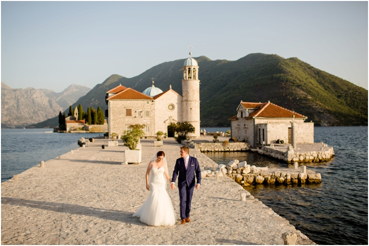 FJ Montenegro wedding94.jpg
