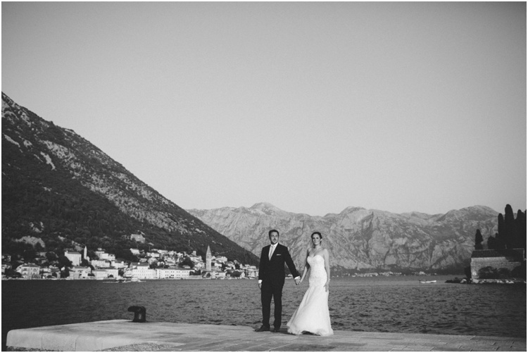 FJ Montenegro wedding100.jpg