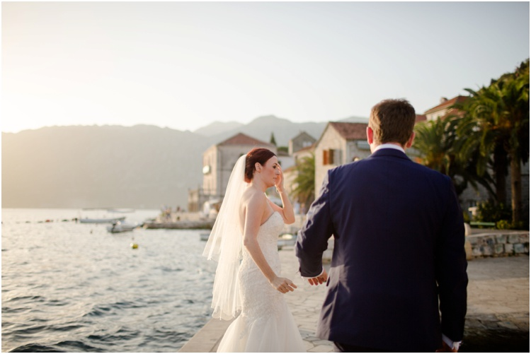 FJ Montenegro wedding103.jpg