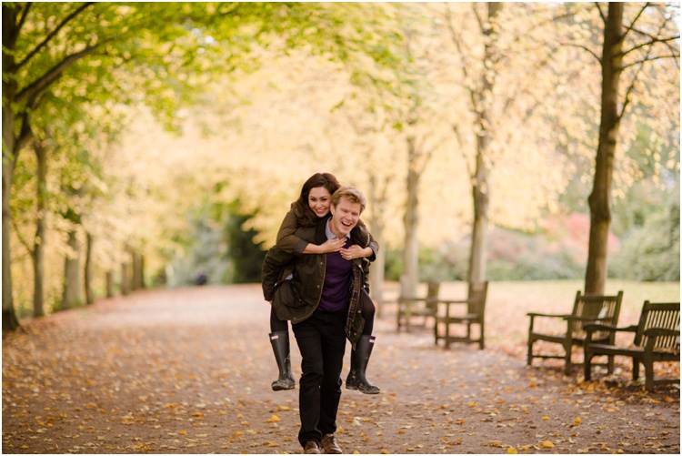 CC kenwood house london engagement9.jpg