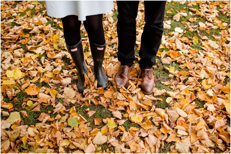 CC kenwood house london engagement11.jpg