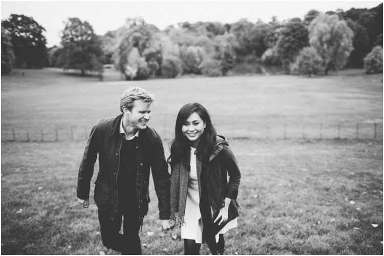 CC kenwood house london engagement14.jpg