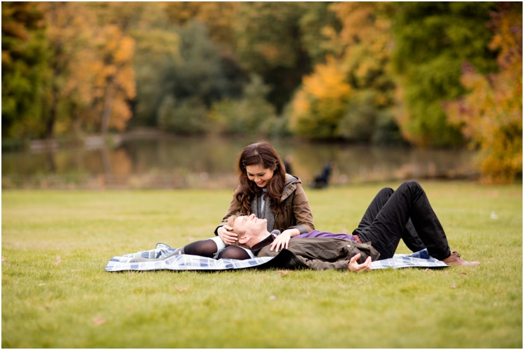 CC kenwood house london engagement16.jpg