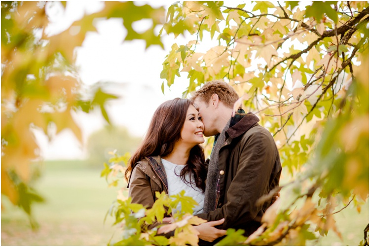 CC kenwood house london engagement17.jpg