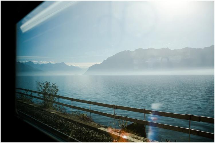 Geneva5.jpg