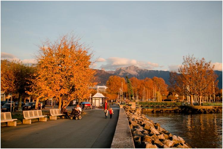 Geneva22.jpg