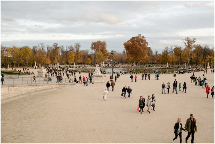 Paris21.jpg