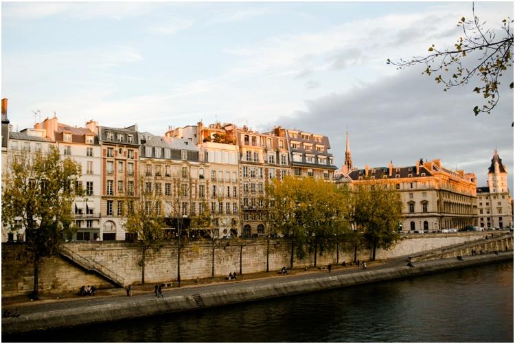Paris24.jpg