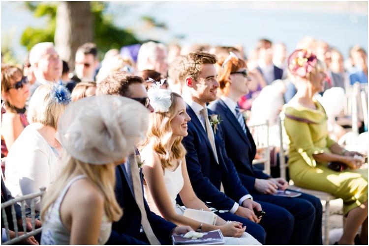 Brighton London wedding photographer27.jpg