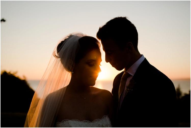 Brighton London wedding photographer56.jpg